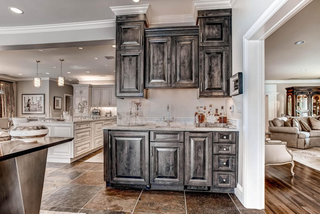 Kitchens By Wedgewood Denver Co